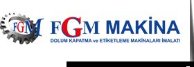 Fgm Makina